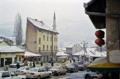 037011-Sarajevo