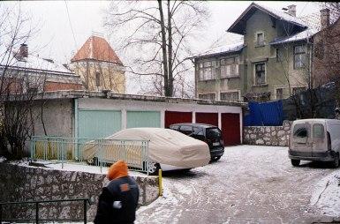 037014-Sarajevo