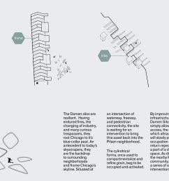 bkl architecture [ 1920 x 1098 Pixel ]