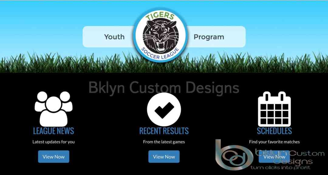 Bklyn Custom Designs Team-Membership-Mockup