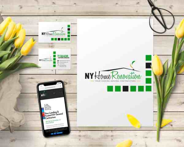bklyncustomdesigns nyhomerenovation branding2 mockup scaled