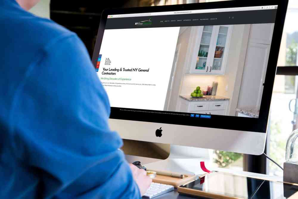 bklyncustomdesigns nyhomerenovation imac mockup scaled