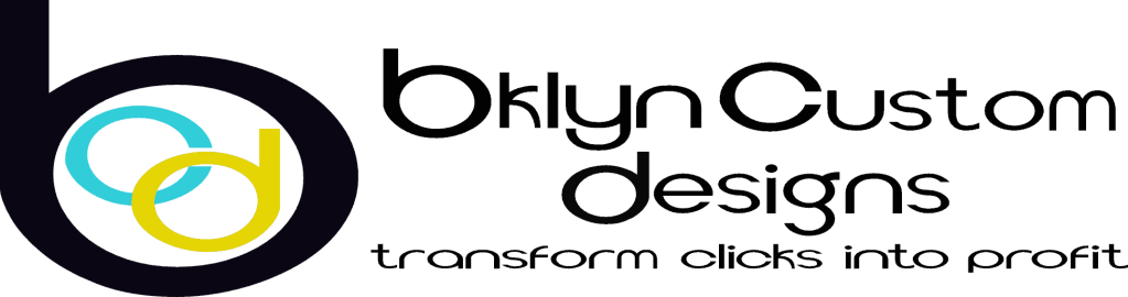 Bklyn Custom Designs bcd-2018-updated-logo
