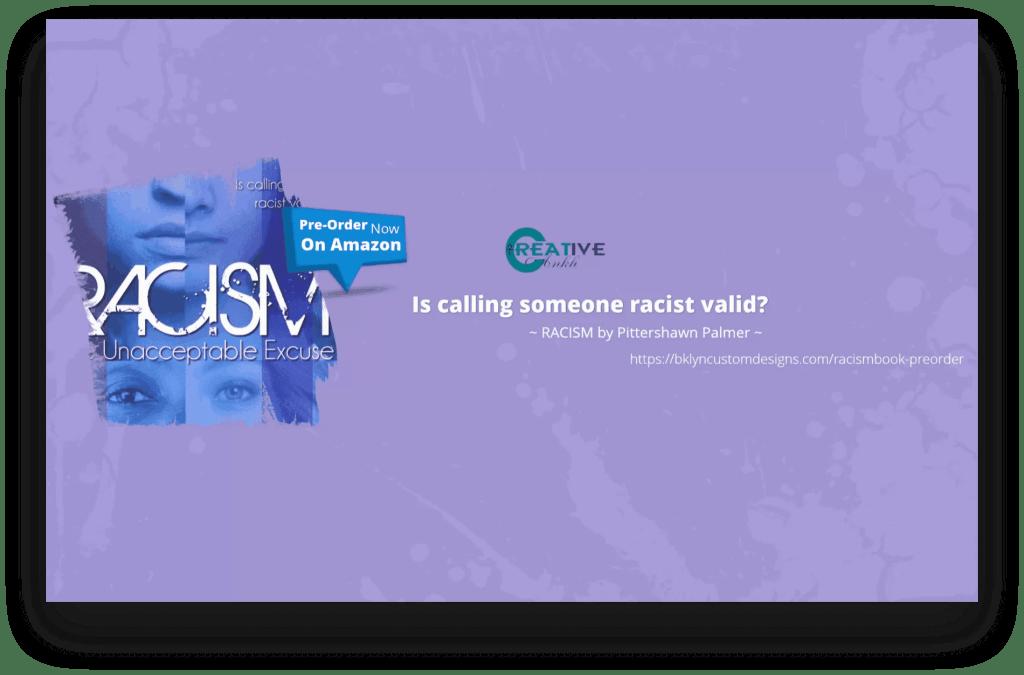 bcd racism socialcovers desktopscreen trans