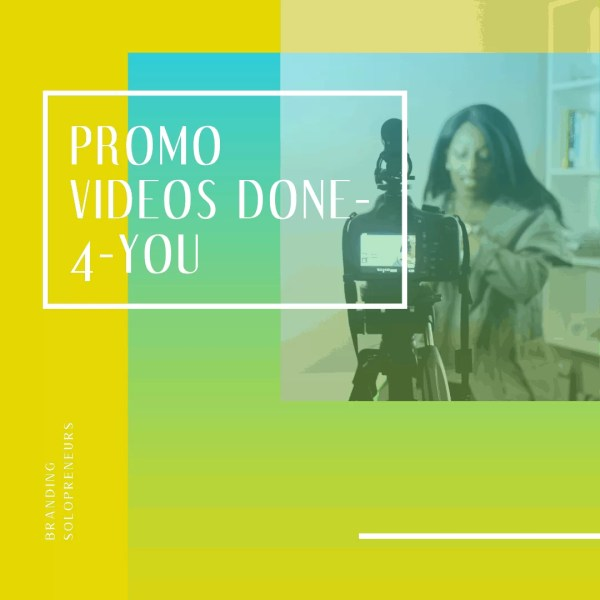Bklyn Custom Designs bcd-video-promos-promo