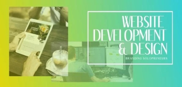 bcd website development design promo