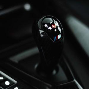 Innenraumbeleuchtung BMW F32/F33/F36/F82