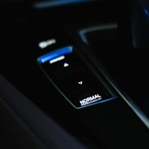 Innenraumbeleuchtung BMW F10/F11/F07/F18