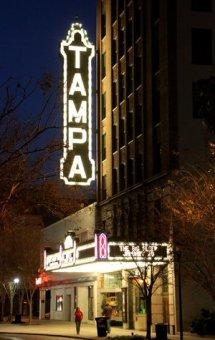 Tampa-Theatre-a