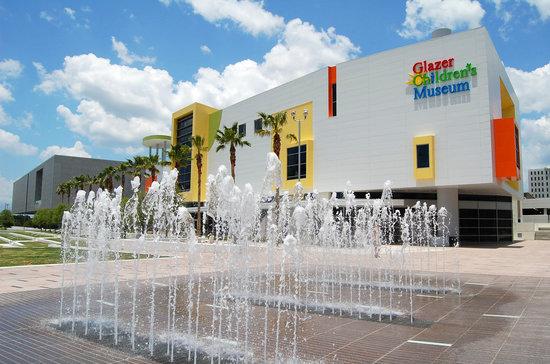 glazer-children-s-museum