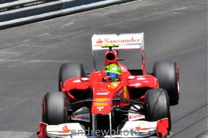 GrandPrix003