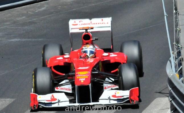 GrandPrix006
