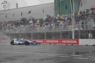 Honda_Week218