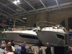 2017boatshow017