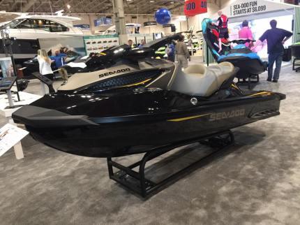 2017boatshow022
