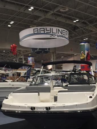 2017boatshow027