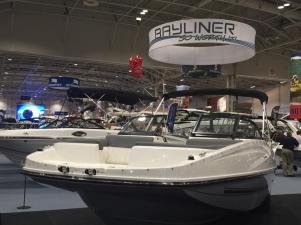 2017boatshow028