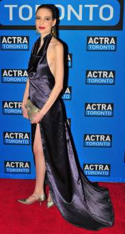 actra020