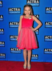 actra034