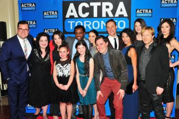 actra040