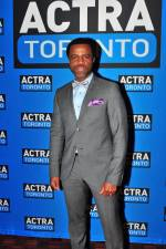 actra050