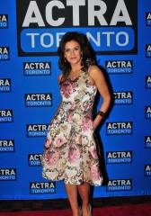 actra054