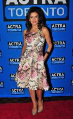 actra055