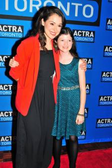 actra058