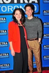 actra063