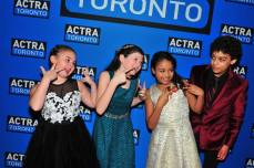 actra064