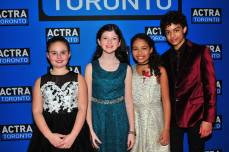 actra065