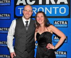 actra073
