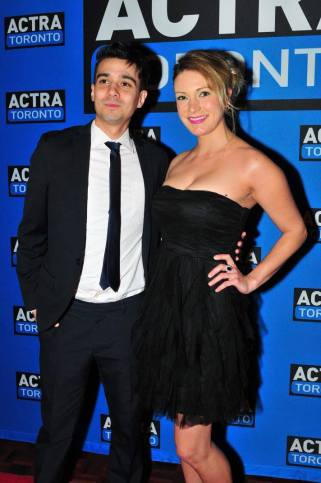 actra076
