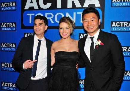 actra077