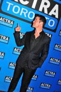 actra086