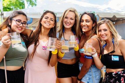 Beerfest015