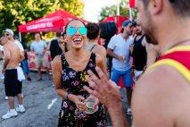 Beerfest024