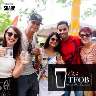 Beerfest049