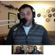 Bocko & BryGuy #115: GREEN BAY WISCONSIN, HELLO!