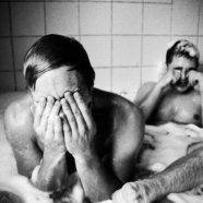 #181: Two Guys in a Tub