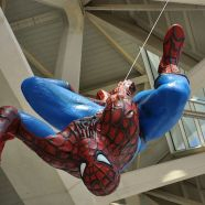 #158: With Great Power Comes Great Podcasting
