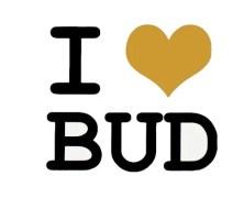 #250: We Love Bud