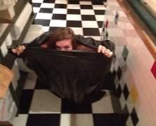 #267: Regina Vulvas