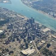 #347: We're Not Detroit!