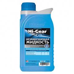 стеклоочистительная жидкость для авто