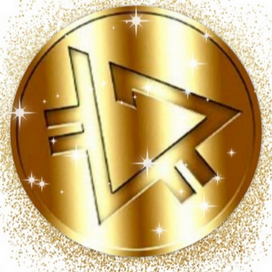 Подарок 111 монет PRIZM+20 монет UMI