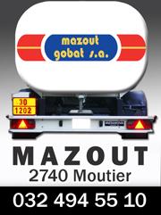 mazout_gobat_panne