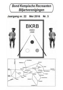 boekje_mei_2016