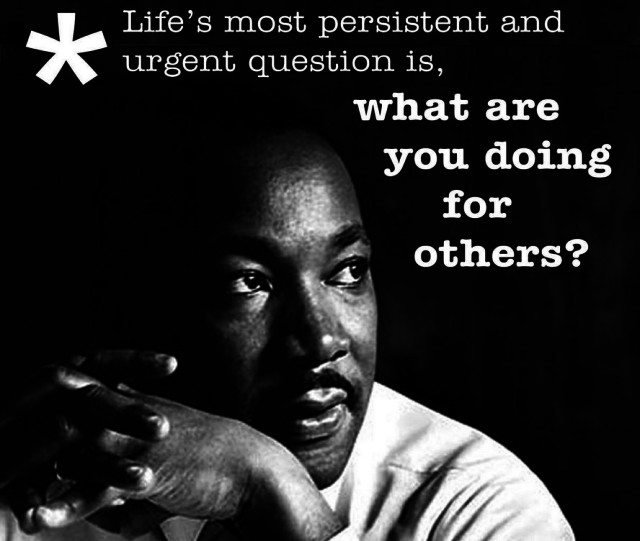Martin-Luther-King-Jr.-Day-2013-Best-Quotes-640x541