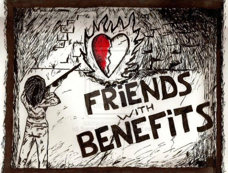 Friends_with_Benefits_by_Sarah175Alice